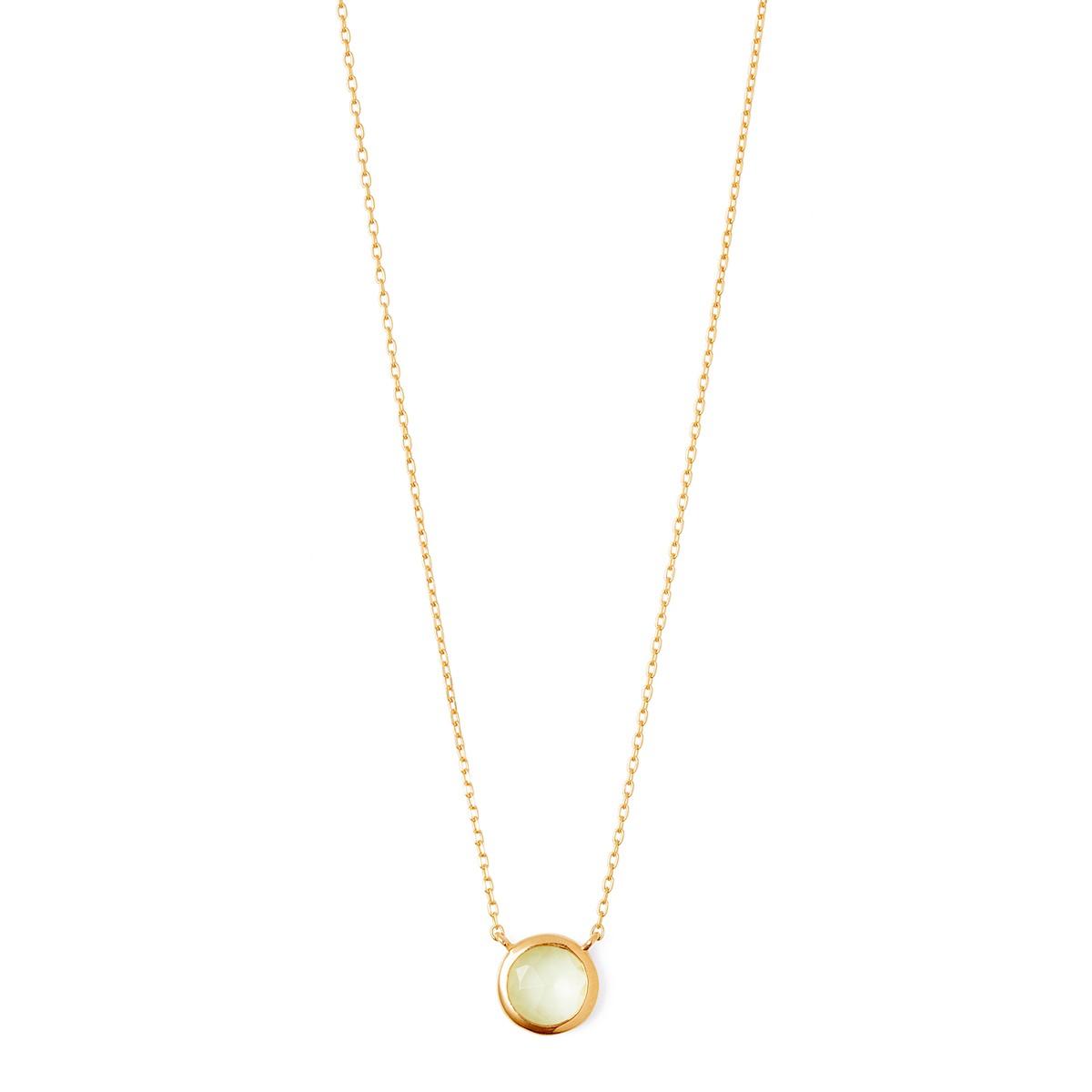 ゴールド ネックレス K-N2216YG…
