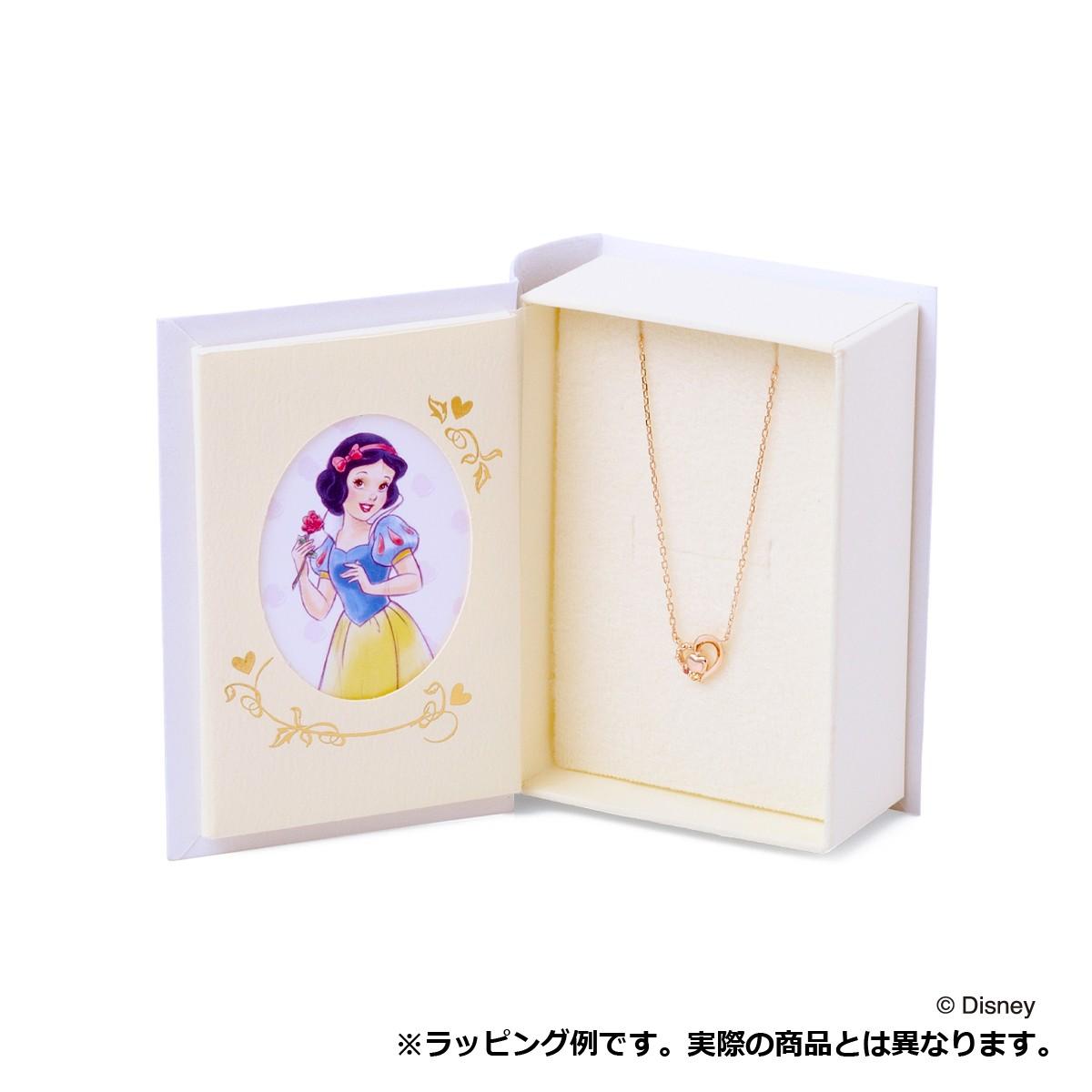 ディズニープリンセス 白雪姫 / ピンク…