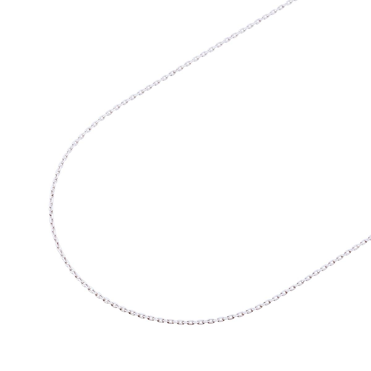 プレミアムシルバー950 チェーン PCA30-40