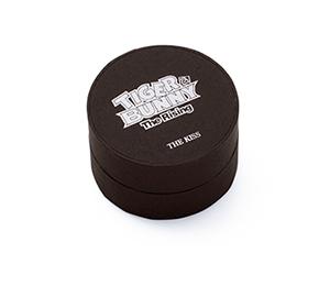 TIGER&BUNNY専用BOX