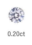 0.20ct