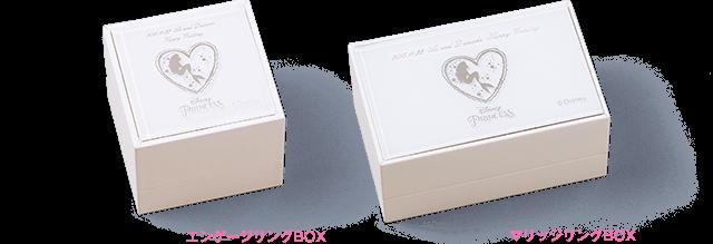Limited Box